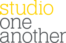 Studio One Another
