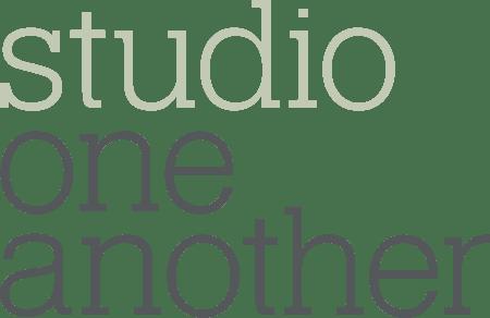 Studio One Another
